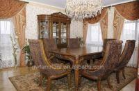 Antique German Dining Room Furniture - Buy Antique German ...
