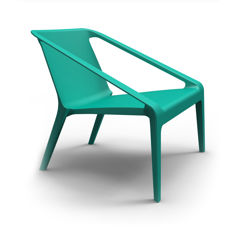 ikea casual chairs cheap theater study find deals on line at get quotations scandinavian design ideas simple and stylish chair backrest with grab bars