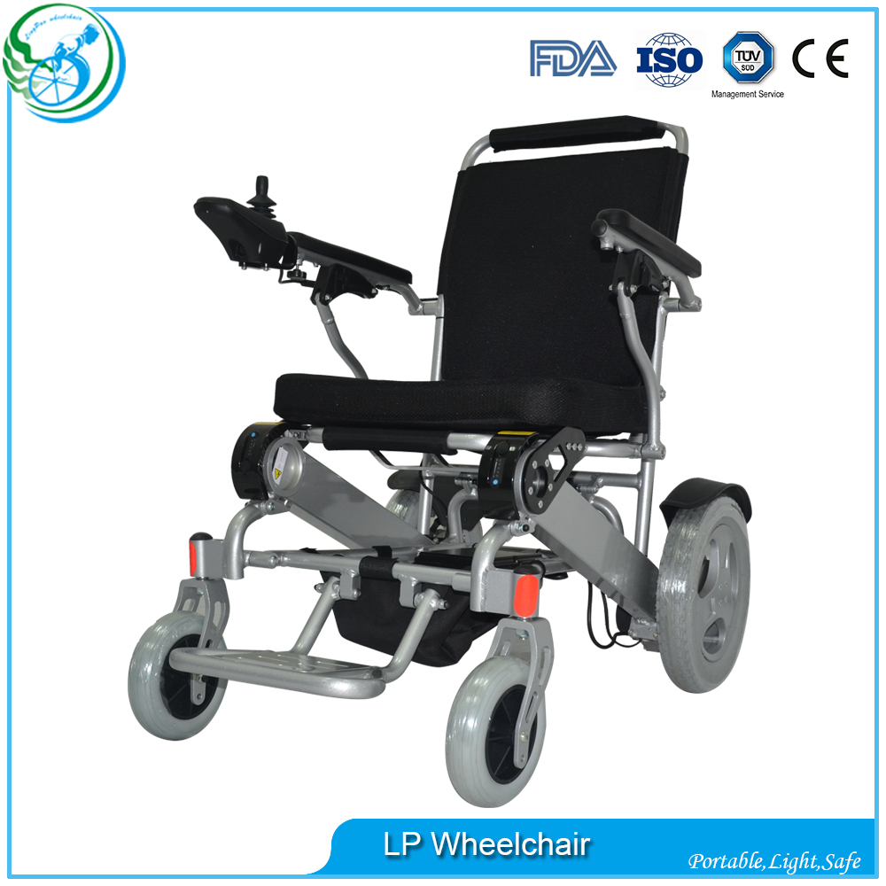 hight resolution of jazzy 1121 wiring diagram engine diagrams wiring diagram jazzy scooter jazzy wheelchair
