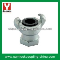 Chicago Coupling / Air Hose Fitting - Buy Air Hose ...