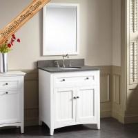 Unfinished Bathroom Vanity Cabinets. bathroom bathroom ...
