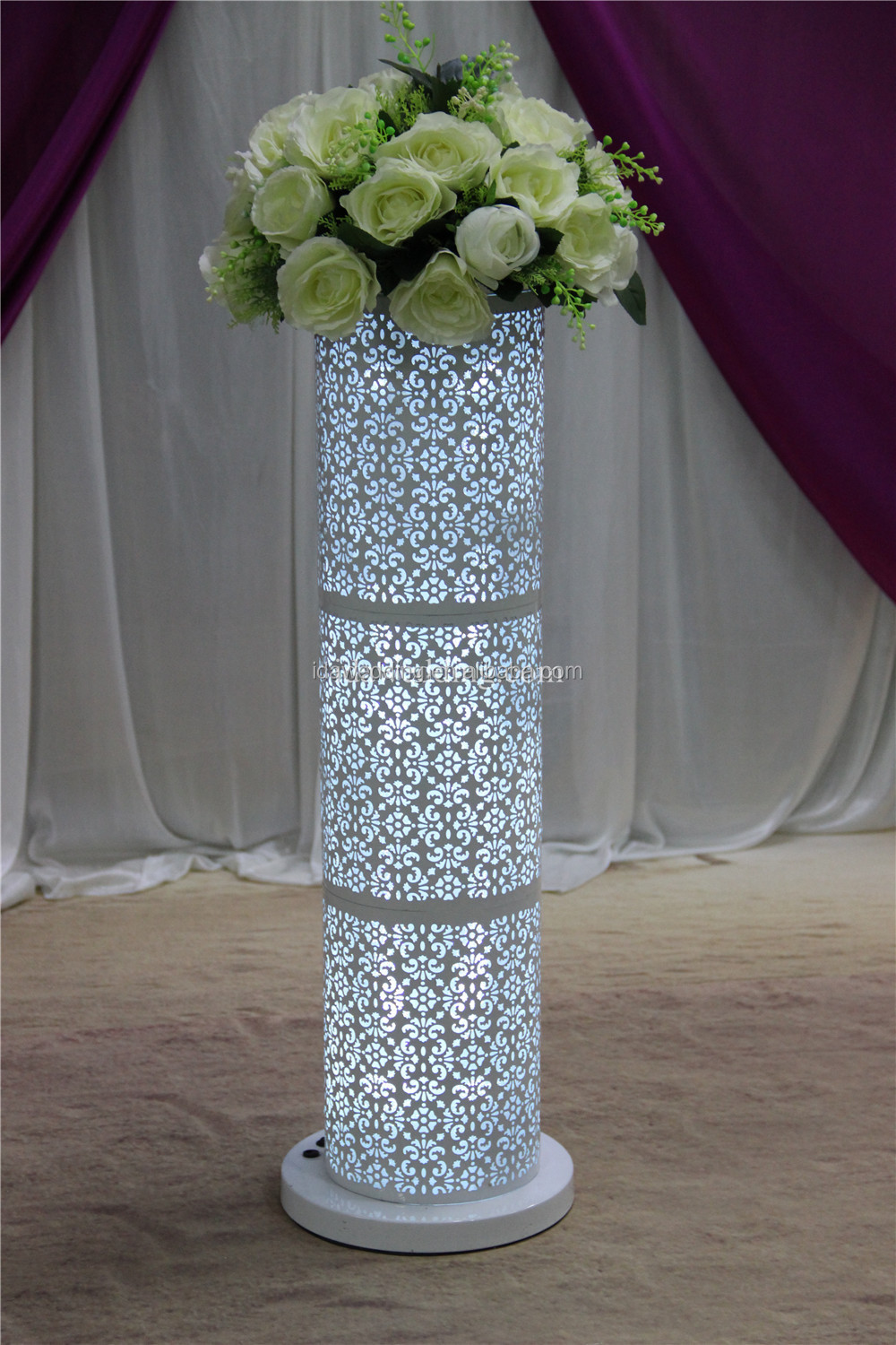 Buy Wedding Table Decorations