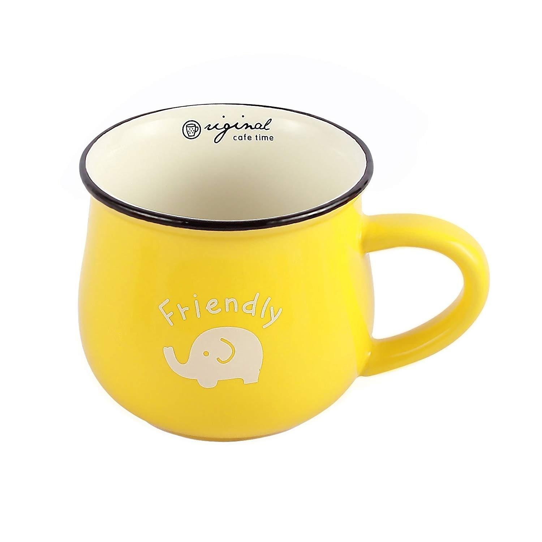 cheap cute coffee mug