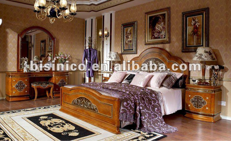 Chambre Style Americaine Trendy Le Design Moderne En Cuir