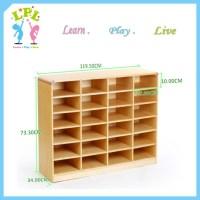 Wholesale Kindergarten Equipment Used Daycare Furniture ...