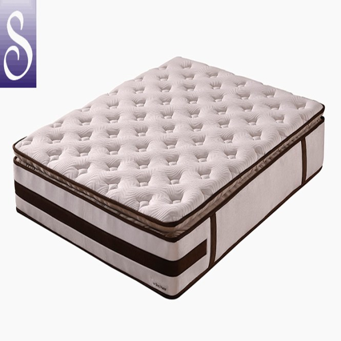 China Mattress Inch Manufacturers And Suppliers On Alibaba