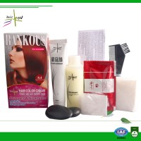 Hair Dye Products Professional Hair Color Brand Names ...