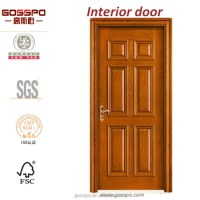 Door Design Drawing & Door Design S Door Design Drawing ...