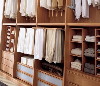 China Joinery Factory Kunshan Brun Kitchens High Quality Wooden Folding Bedroom Wardrobe Buy Bedroom Wardrobe Folding Wardrobe Wooden Wardrobe Product On Alibaba Com