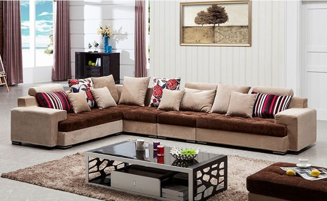 Sofa Set Living Room Furniture Supplieranufacturers At Alibaba Com