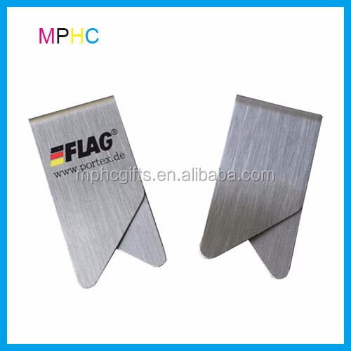 Stainless Contact Paper
