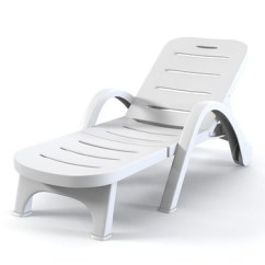 Where To Buy Beach Chairs Small Shower Chair With Back Plastic Sunbed