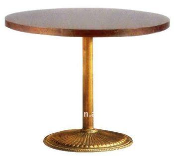 Unique Kitchen Tables Pfd297b Buy Round