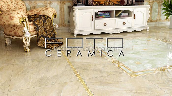 Piastrella Finto Marmo Come pulire il gres porcellanato effetto marmo edilnet Marbleline