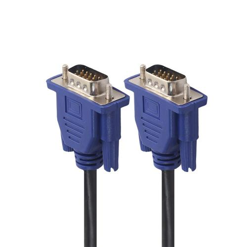 small resolution of wiring diagram vga cable wiring diagram vga cable suppliers and manufacturers at alibaba com