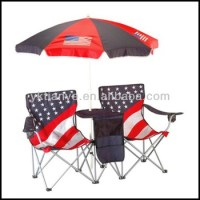 Collapsible Beach Chair - Buy Collapsible Beach Chair ...