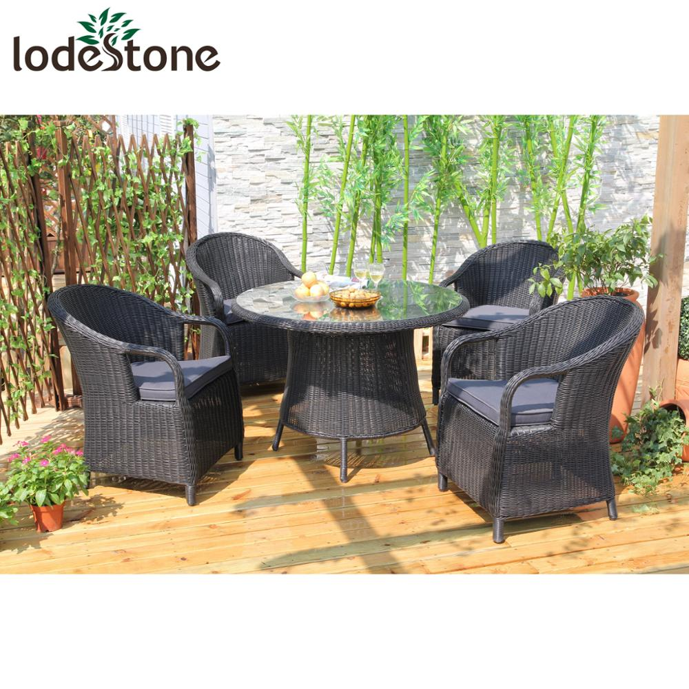 Big Lots Dining Chairs 3mm Round Rattan Dining Table Set Aluminium Garden Chairs Big Lots Outdoor Furniture Buy Outdoor Dining Table Set Aluminium Garden Chairs Big Lots