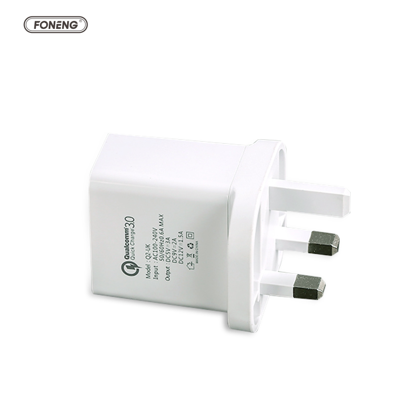 plug power q2 headphone with mic wiring diagram foneng uk usb wall charger buy mobile phone flashing accessory accessories 2014 innovative product on