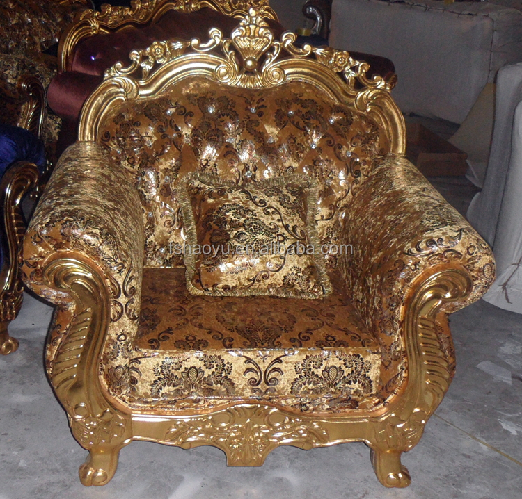 leather sofa set in dubai how to clean belgian linen royal living room furniture,golden design ...