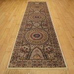 Cheap Runner Rugs For Hallway Find Runner Rugs For Hallway