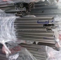 The 201 Seamless Steel Pipe For Furniture - Buy Inox ...
