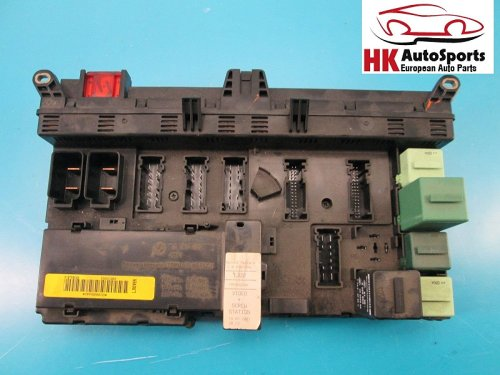 small resolution of get quotations range rover l322 right dash fuse relay box panel ypp000020 2003 2004 2005