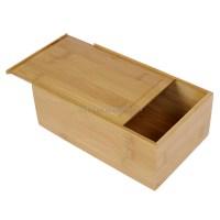 Eco-friendly Bamboo Outdoor Wine Folding Table 2 Pcs ...