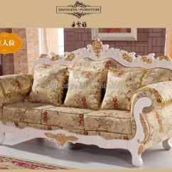 Cheap Sectional Sofa Beds Paris Handball Sofascore Furniture From China Reproduction French Provincial ...