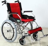 Confortable And Convenient Fashionable Wheel Chair With ...