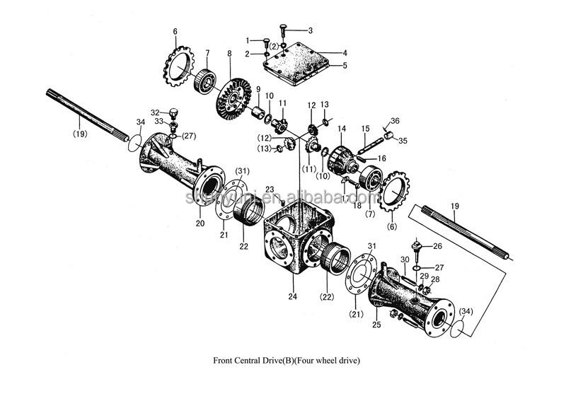 2000 Kia Sephia Fuse Box. Kia. Auto Wiring Diagram