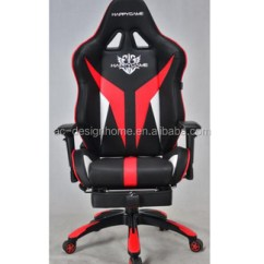 Custom Gaming Chairs Bar Height Adirondack Chair Ewin C043 Os7608 D03