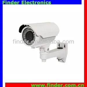 1000 mp camera 1000