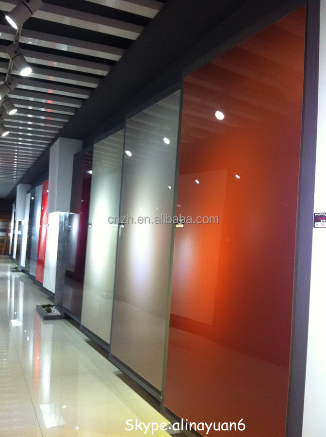 High Gloss Laminate Sheet1mm Thick Plastic SheetLow Price Acrylic Sheet  Buy 1mm Thick