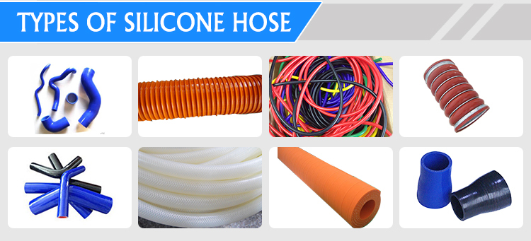 high temperature exhaust silicone marine hump tube hose buy high temperature exhaust silicone hose marine hump tube hose stainless steel wire braiding small diameter ultra high pressure sand blast rubber exhaust 32mm reinforced