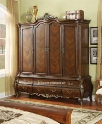 Royal Furniture Antique Bedroom Sets Wa152 - Buy Royal ...