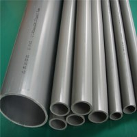 Pvc Pipe Od Images - Reverse Search