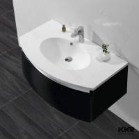 Modern Wash Basin,Hair Salon Wash Basin Sinks