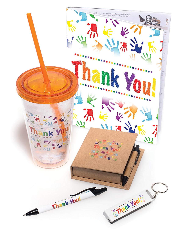 cheap employee appreciation gift