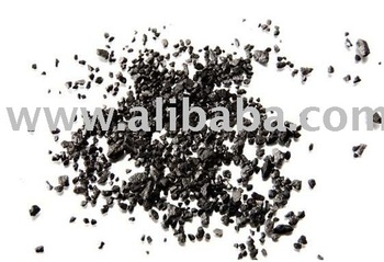 Granular Almond/walnut Shell Activated Carbon For Chemical