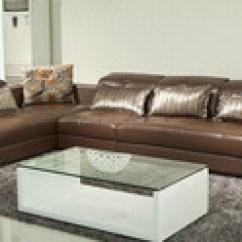 Sofasworld Showroom All Modern Sofa Table Sofas World Wholesale Suppliers Alibaba