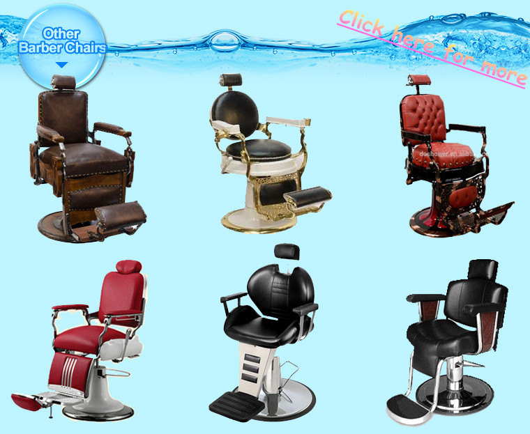 revolving chair for salon walmart deck covers doshower hydraulic barber parts - buy parts,modern chairs ...