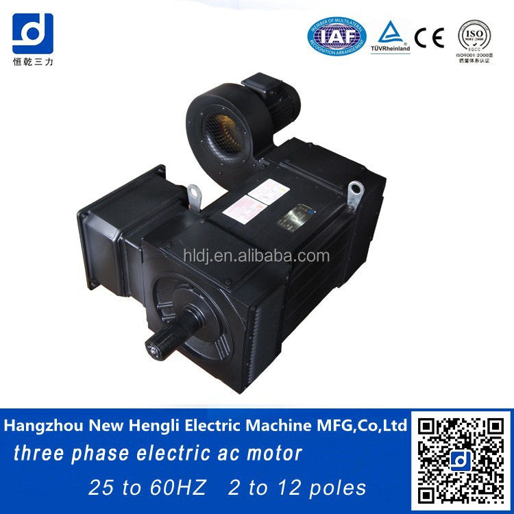 1 4 Hp Electric Motor Low Rpm   WoodWorking