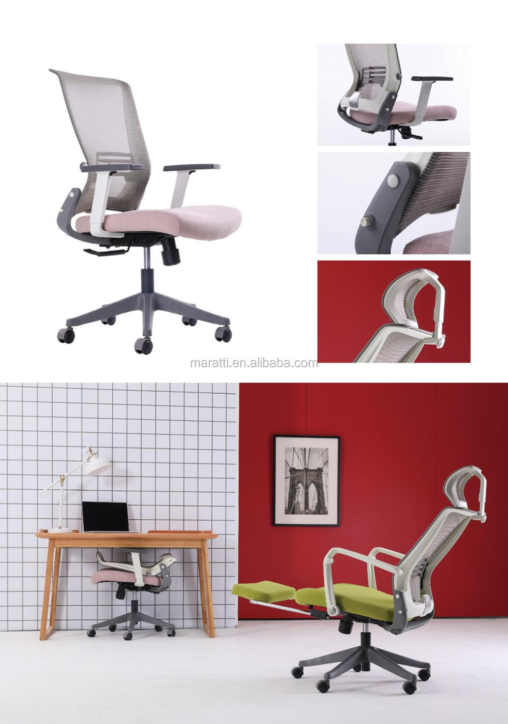Foldable Office Chair Modern Foldable Office Chair High Back Office Chair Chair Office Buy Modern Folding Office Chair Chair Office High Back Office Chair Product On