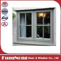 Aluminium Windows India Designs | Hot Sale House Window ...