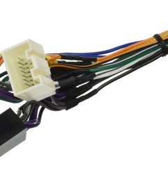 get quotations scosche fdk106 1994 up select vehicles car stereo connector [ 2560 x 1425 Pixel ]
