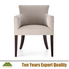 Cheap Wood Chairs Chair For Office Price Restaurant View Wooden Taizi Product