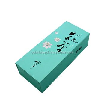 Elegant Design Custom Printed Cardboard Shoe Bakery Box Buy