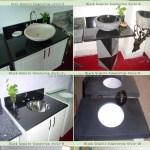 Cheap Granite Slabs Tan Brown Granite India 24x24 Granite Tile Buy G365 Granite Tile Granite Slab Product On Alibaba Com