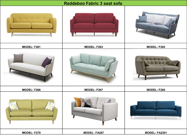 fl print sofa slipcovers high seat sofas cover view specifications ...