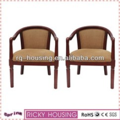 Round Wooden Chair Wicker Peacock For Sale Wood Suppliers And Manufacturers At Alibaba Com